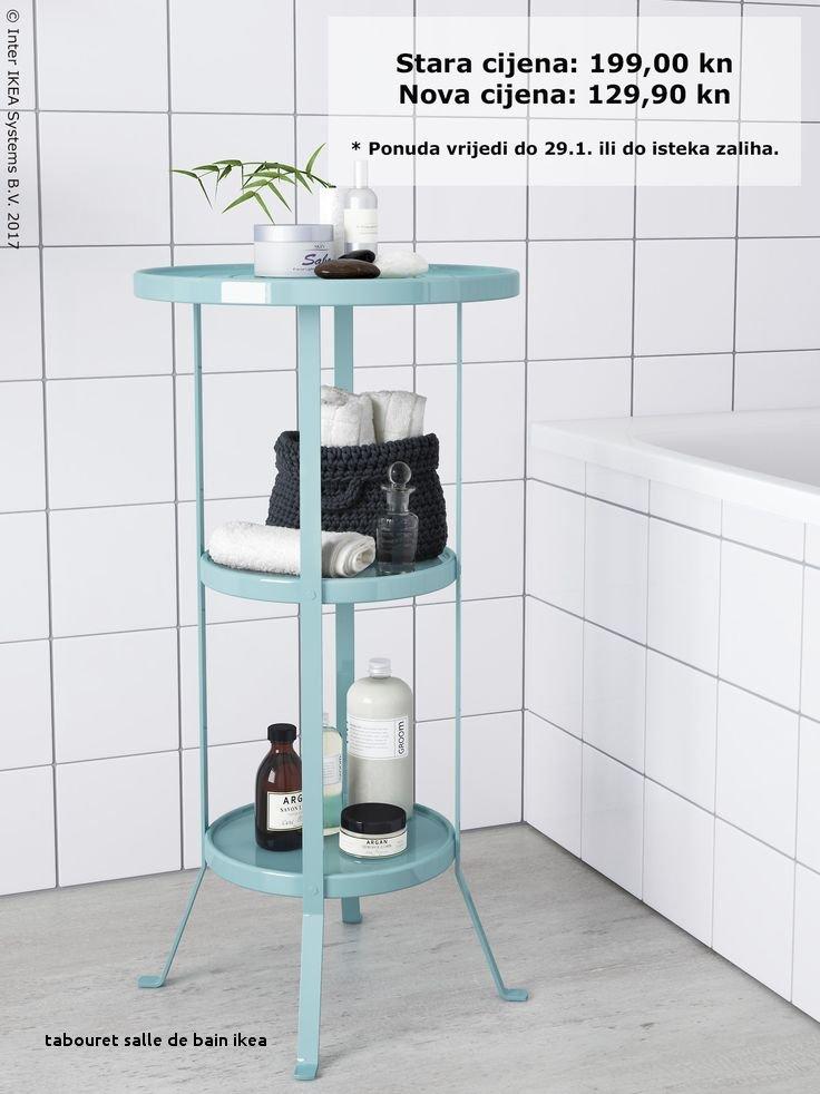 Logiciel Salle De Bain Ikea Inspirant Images Tabouret Salle De Bain Ikea Les 26 Meilleures Du Tableau