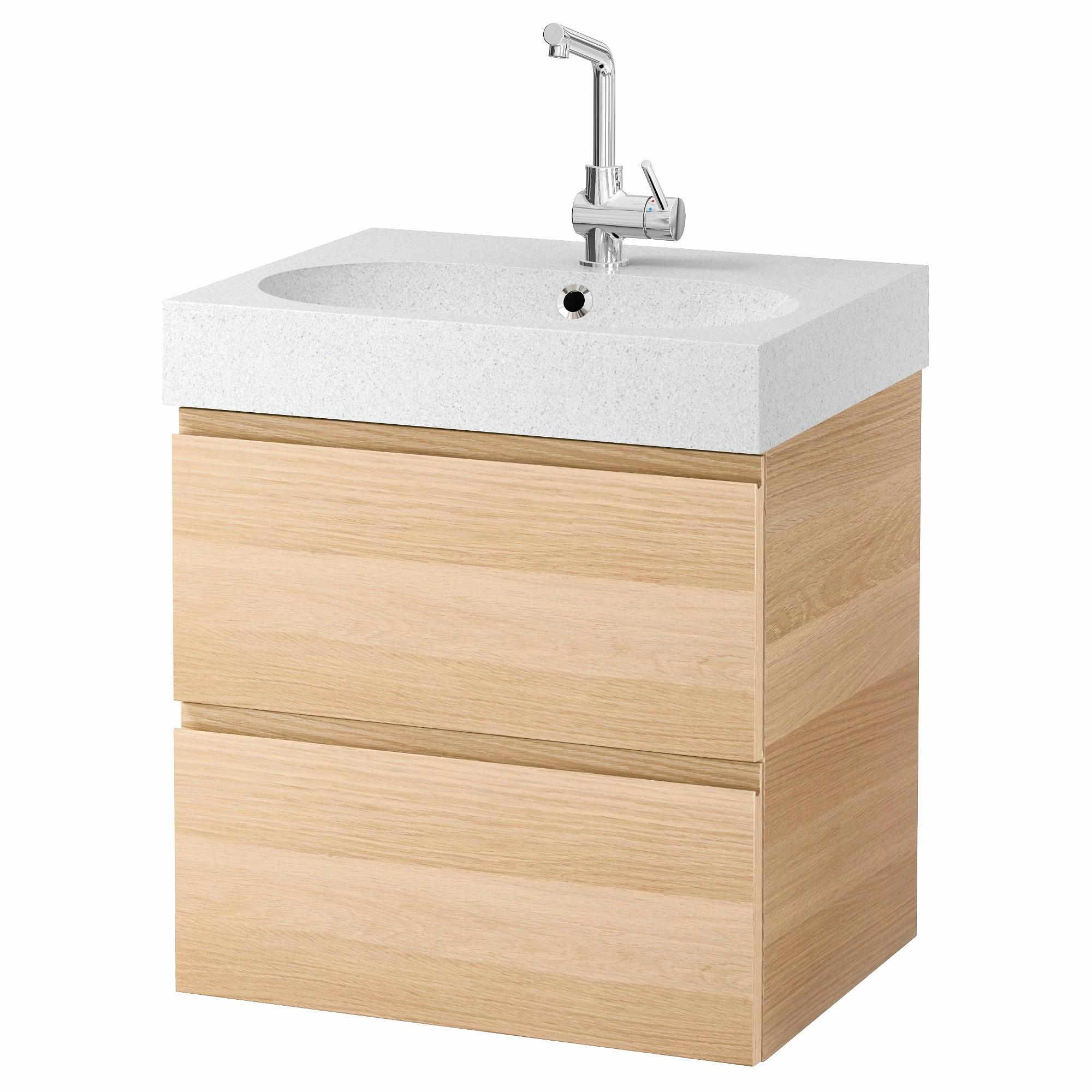 Logiciel Salle De Bain Ikea Inspirant Photographie Meuble Salle De Bain Teck Ikea Best Meuble Lavabo Salle De Bain