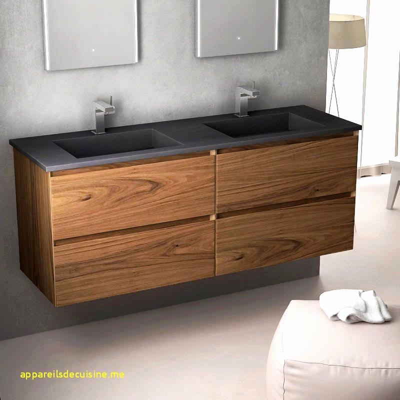 Logiciel Salle De Bain Ikea Inspirant Photos Salle De Bain 3d Ikea Beau Ikea Vasque Salle De Bain Best … Azienka