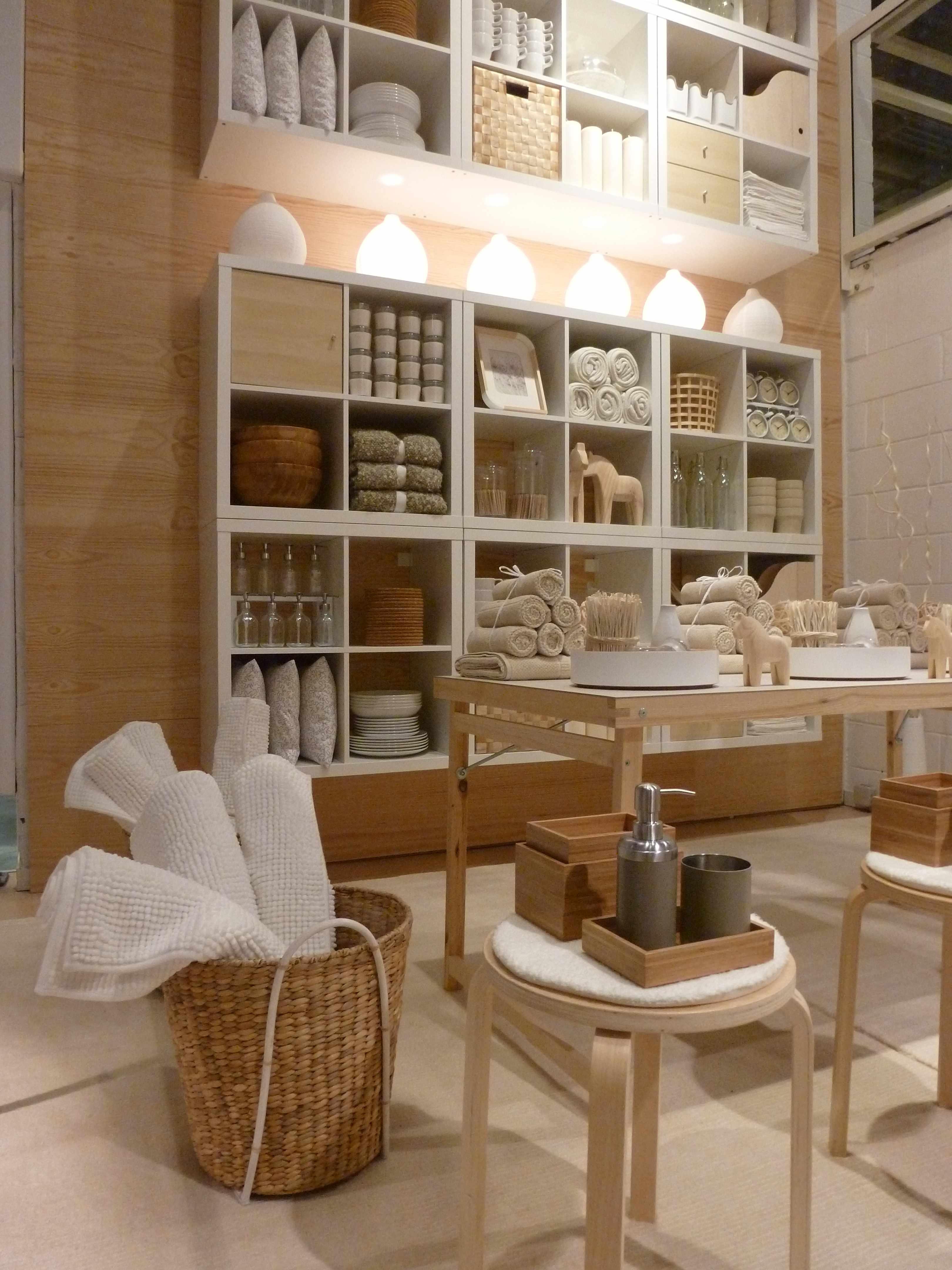Logiciel Salle De Bain Ikea Meilleur De Photos Salles De Bain Ikea Perfect Armoire De toilette Salle De Bain Ikea