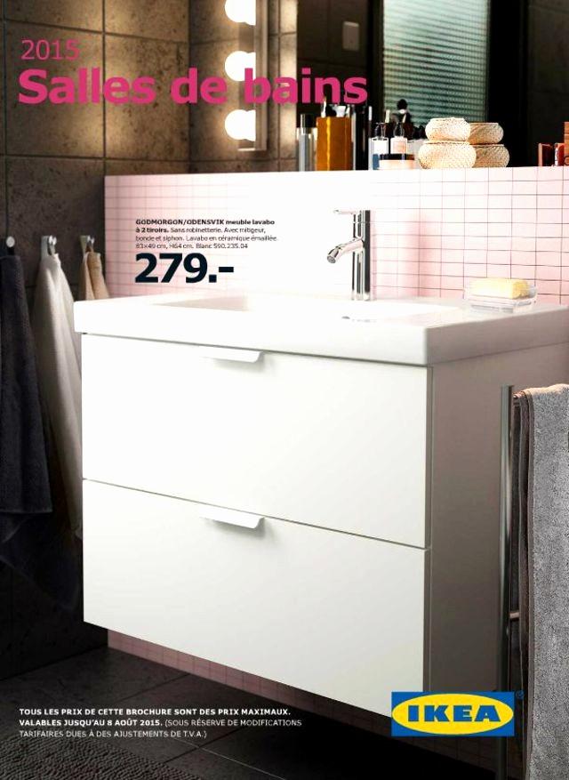 Logiciel Salle De Bain Ikea Unique Images Salle De Bain Ikea 3d élégant Meubles Et Idées Pour La Salle De