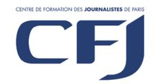Logo Iut Nice Beau Photographie Iut Nice C´te D Azur Logo