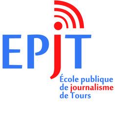 Logo Iut Nice Beau Photos Iut Nice C´te D Azur Logo