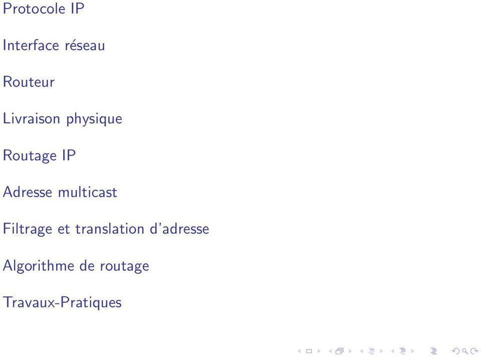 Logo Iut Nice Impressionnant Galerie Routage Ip Au Niveau H´te Pdf