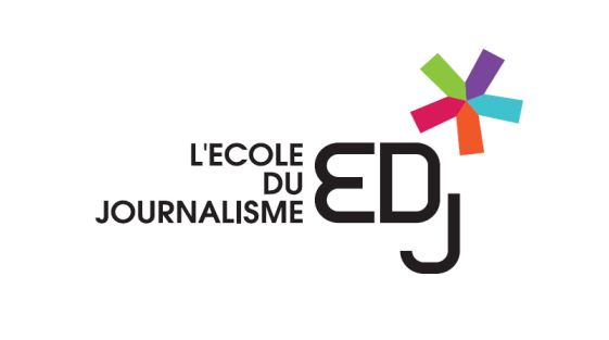 Logo Iut Nice Inspirant Stock 11 Best Journalistes Sportifs Cél¨bres Images On Pinterest