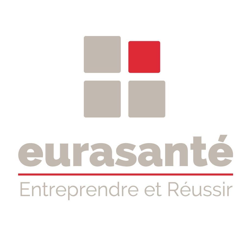 Logo Iut Nice Luxe Galerie Lyon Et Le Sud Est Recherche Scanr