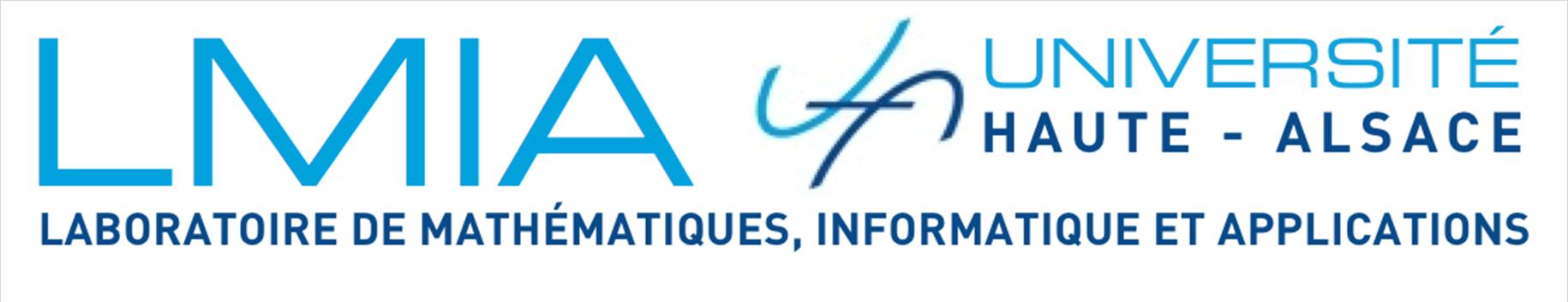 Logo Iut Nice Luxe Photographie Cartographie De La Recherche Pdf
