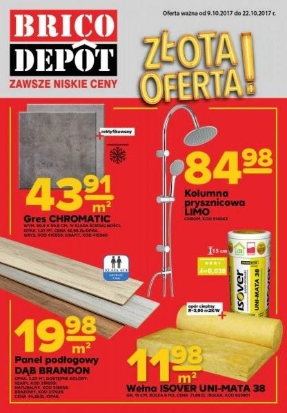Luminaire Salle De Bain Brico Depot Beau Galerie Applique Murale Brico Depot Frais Projecteur Led Brico Depot Unique