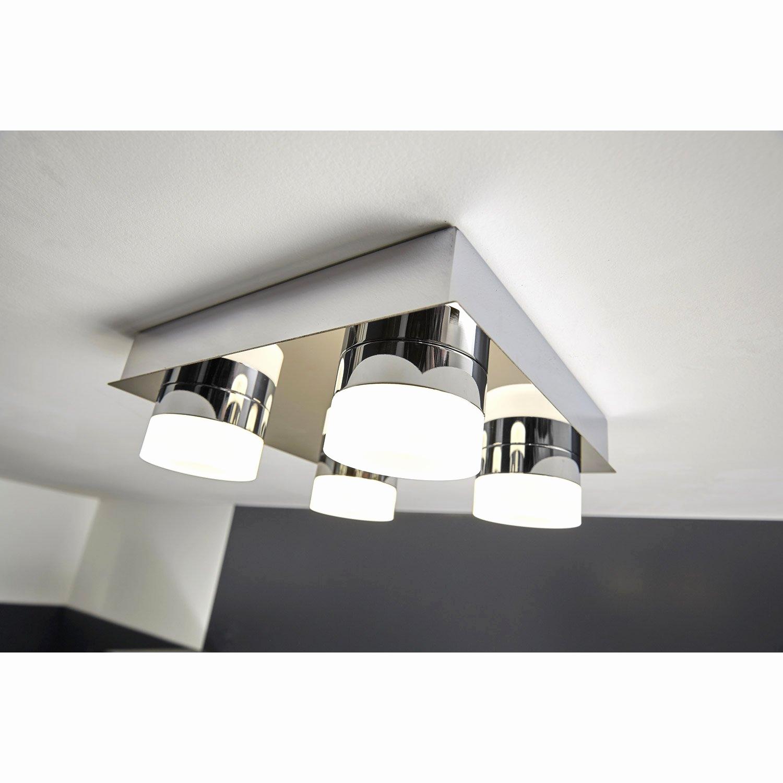 Luminaire Salle De Bain Brico Depot Impressionnant Photos 28 Beau Collection De Neon Pour Salle De Bain