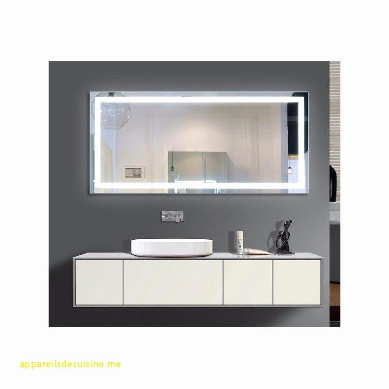 Luminaire Salle De Bain Brico Depot Inspirant Stock 28 Beau Collection De Neon Pour Salle De Bain