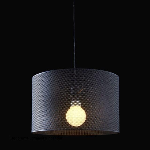 Luminaire Salle De Bain Brico Depot Luxe Galerie Applique Murale Brico Depot Best Castorama Luminaire Salle De Bain