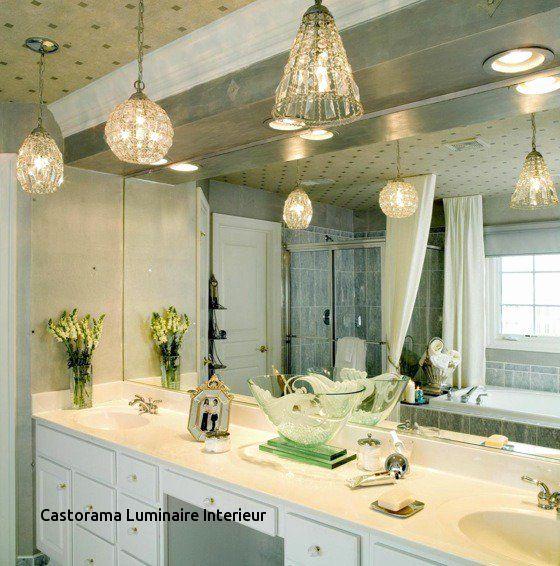 Luminaire Salle De Bain Brico Depot Unique Images Projecteur Led Brico Depot Génial Peinture Couleur Mur & Plafond