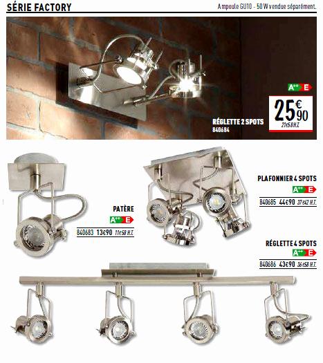 Luminaire Salle De Bain Brico Depot Unique Photos Spot Led Exterieur Brico Depot Unique 20 Beau Eclairage Jardin Led