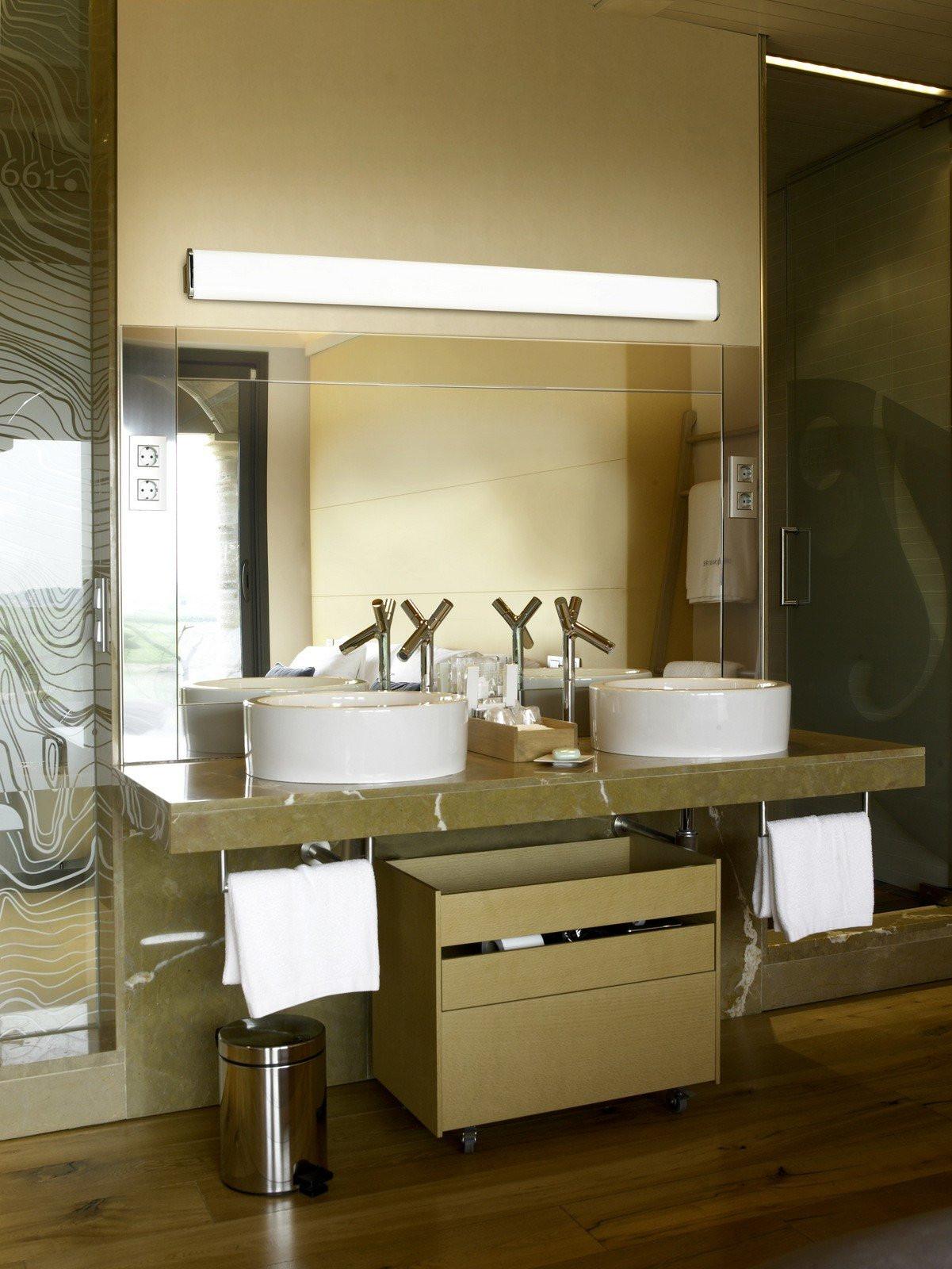 eclairage miroir salle de bain lapeyre ... Luminaire Salle De Bain Lapeyre Beau Photos Luminaire Miroir Salle De  Bain Frais Best Miroir Avec ...