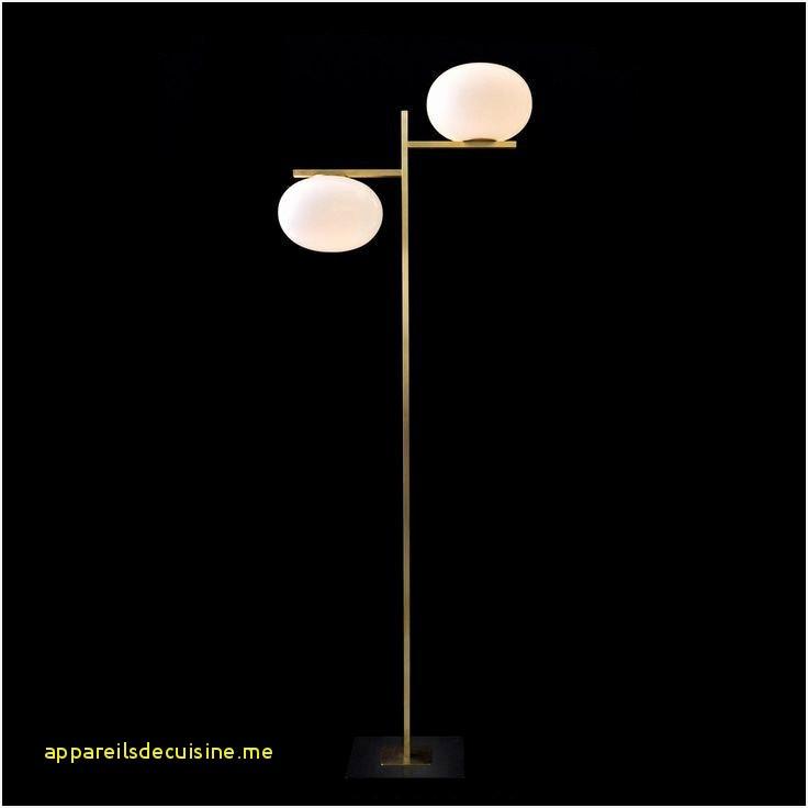Luminaires Salle De Bain Castorama Inspirant Galerie Luminaire Pour Salle De Bain Effectivement Plafonnier Pour Cuisine