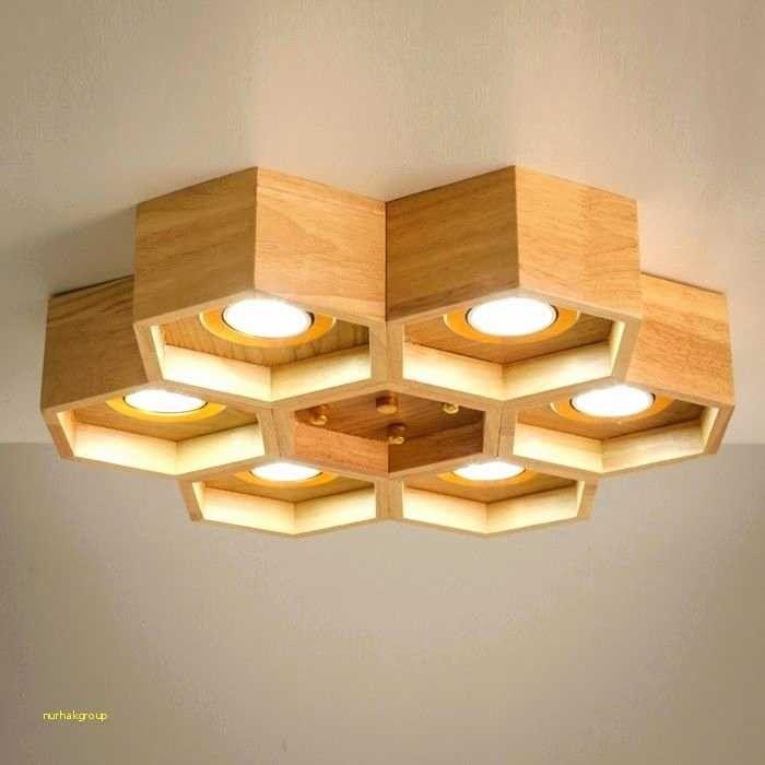 Luminaires Salle De Bain Ikea Beau Photographie 46 Nouveau Luminaire Salle A Manger Salon
