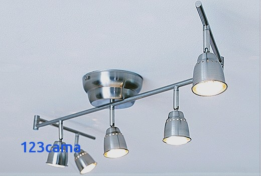 Luminaires Salle De Bain Ikea Frais Stock Luminaire Salle De Bain Best Ikea Plafonnier Good Table Console