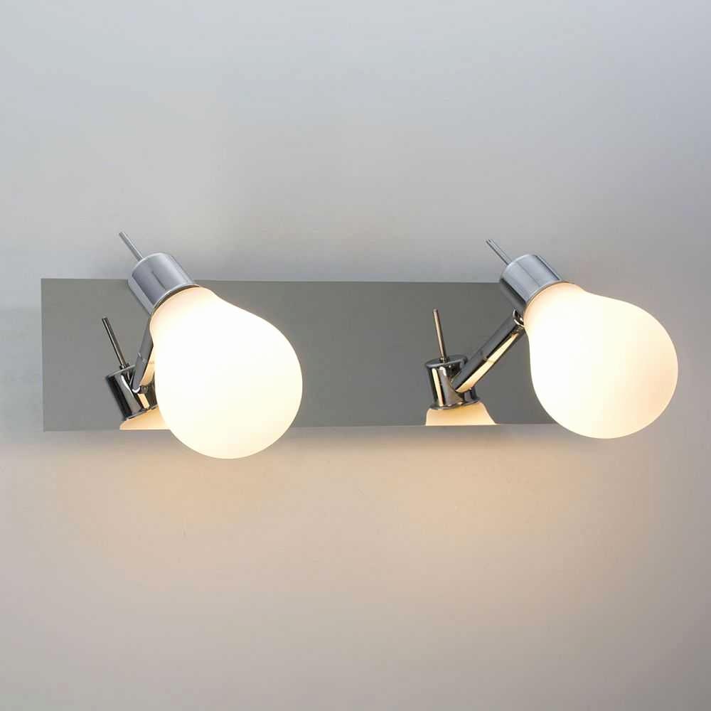 Luminaires Salle De Bain Ikea Luxe Galerie Plafonnier Design 30 Frais Luminaire