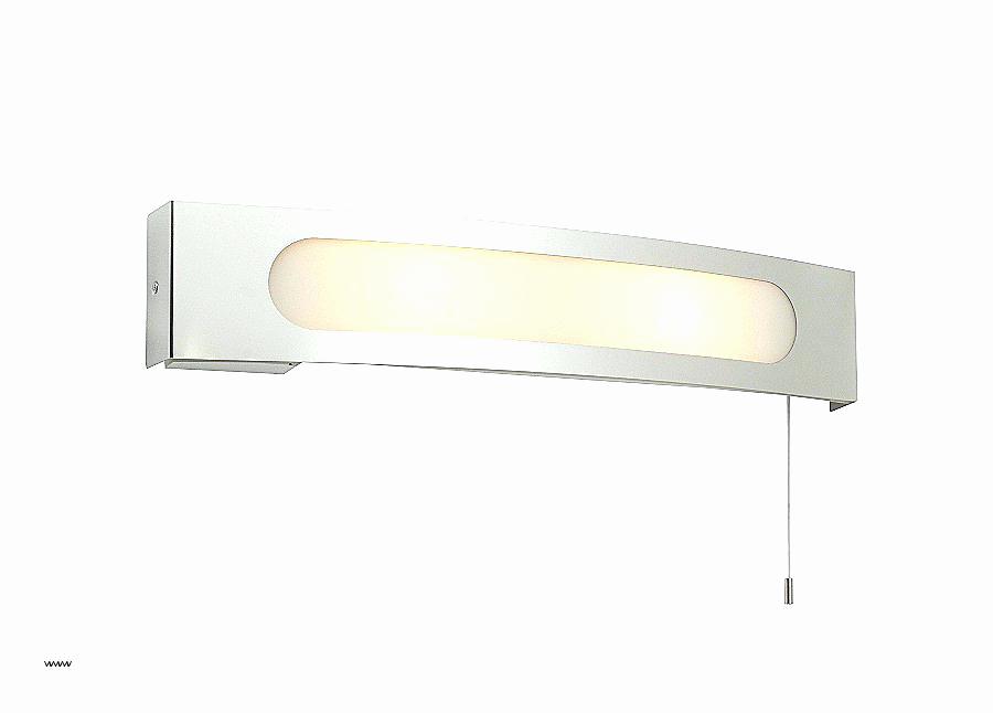 Luminaires Salle De Bain Ikea Luxe Images Ikea Luminaire Applique Nouveau Applique Murale Retro Ikea