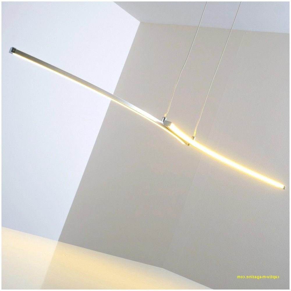 Luminaires Salle De Bain Ikea Luxe Photos 25génial Luminaire Nuage Ikea Anciendemutu