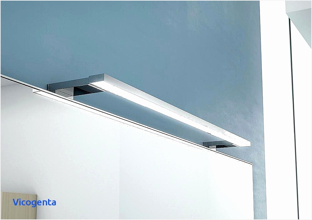 Luminaires Salle De Bain Ikea Luxe Photos Conseil Eclairage Miroir Salle De Bain Meilleurs Choix Platinum