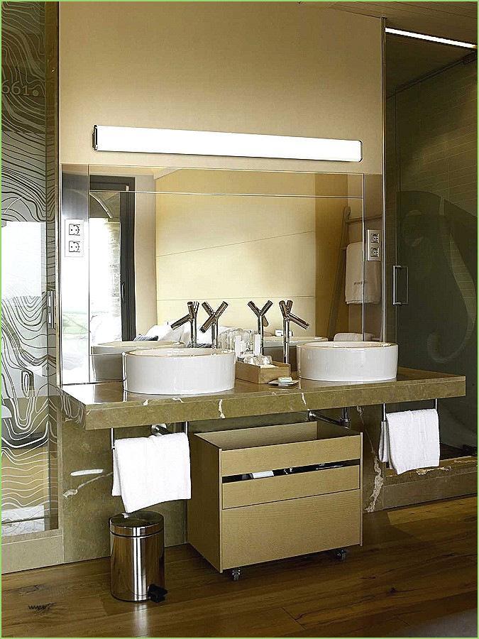 Luminaires Salle De Bain Ikea Meilleur De Collection Luxe Suspension Salle De Bain Ikea