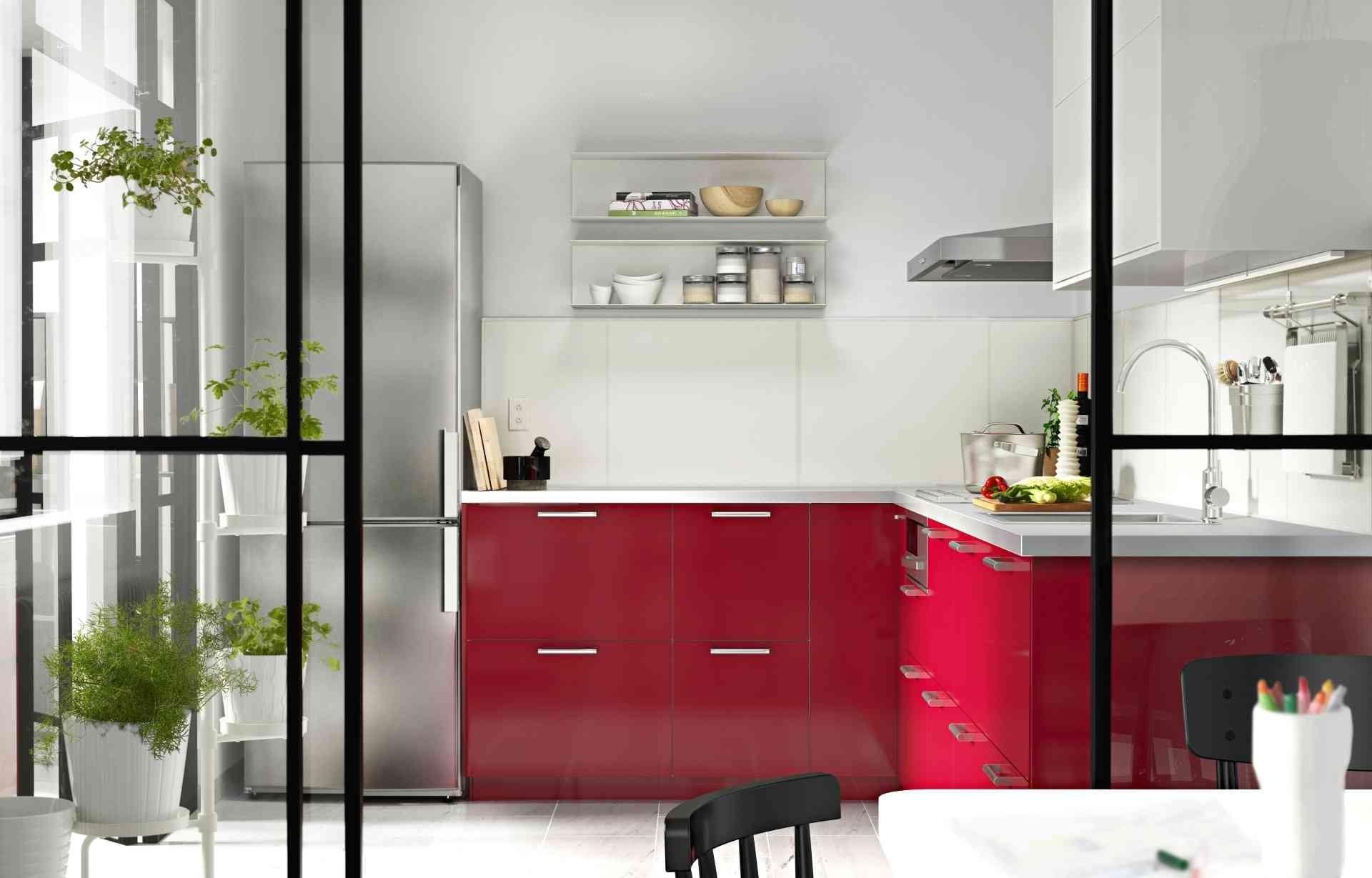 Lustre De Cuisine Pas Cher Beau Photos 14meilleur De Lustre Cuisine Pas Cher Intérieur De La Maison Plans