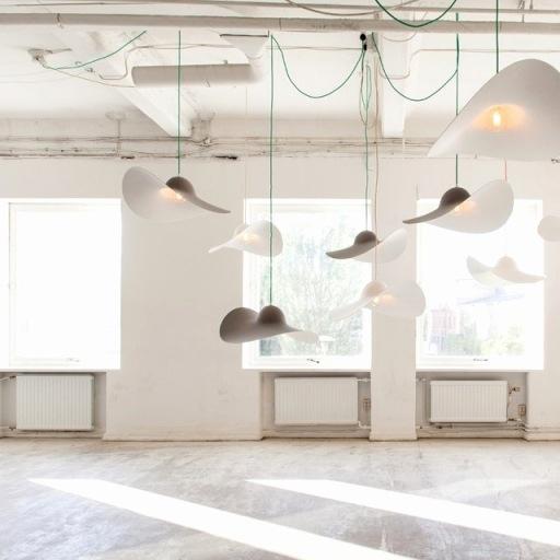 Lustre De Cuisine Pas Cher Élégant Photos Luminaire Plafond Salon Meilleur Https I Pinimg 736x 0d 91 87 0d Eb