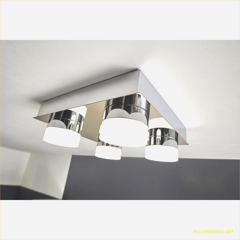 Lustre De Cuisine Pas Cher Frais Image Luminaires Appliques Murales Ikea Mod¨le – Sullivanmaxx