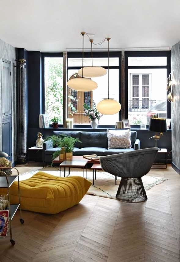 Lustre De Cuisine Pas Cher Frais Stock Lustre Design Salon élégant 15génial Lustre Cuisine Moderne