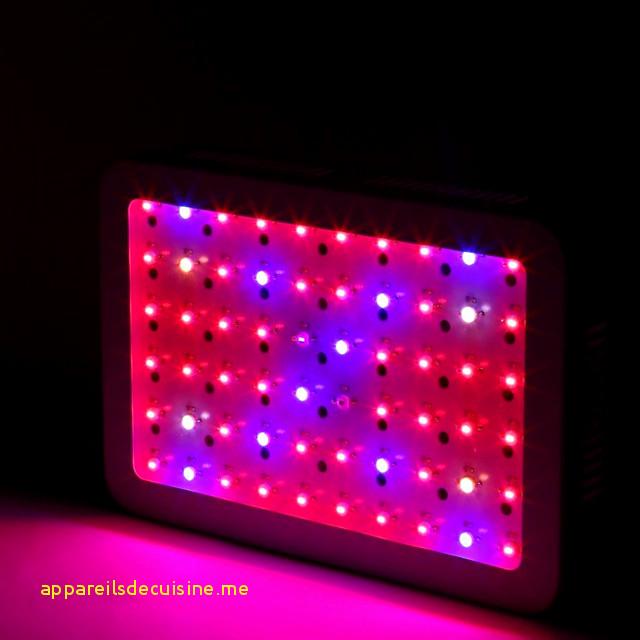 Lustre De Cuisine Pas Cher Impressionnant Photographie Eclairage 91 Idée De Luminaire Et Lampe Maison