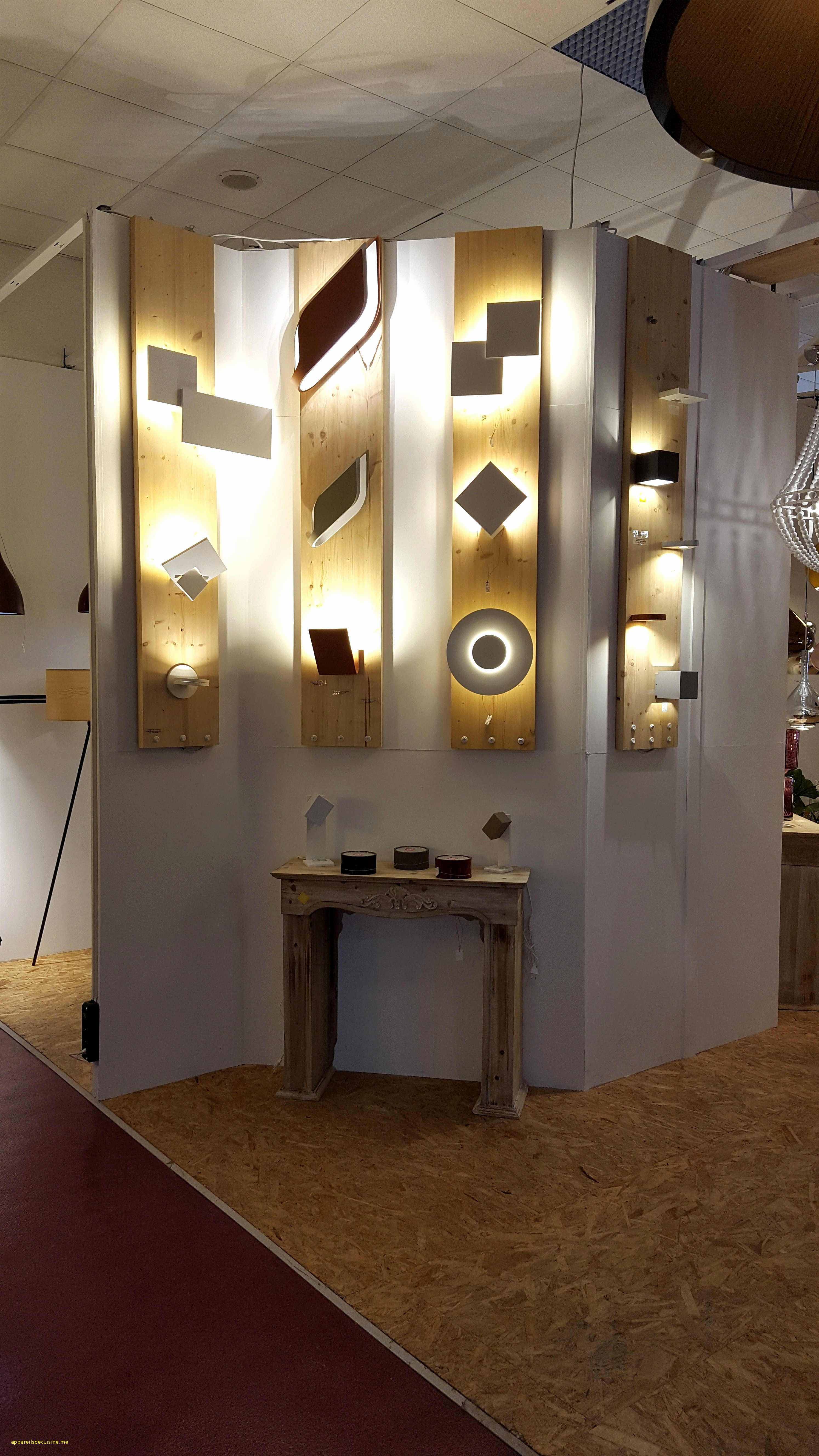 Lustre De Cuisine Pas Cher Luxe Galerie Luminaire Exterieur Industriel Mod¨le – Sullivanmaxx