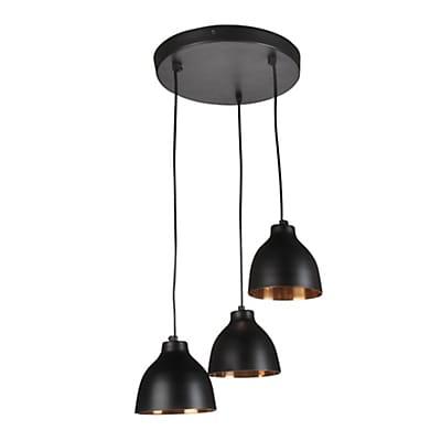 Lustre De Cuisine Pas Cher Luxe Photographie Suspension Luminaire Plafonniers Et Luminaires Design