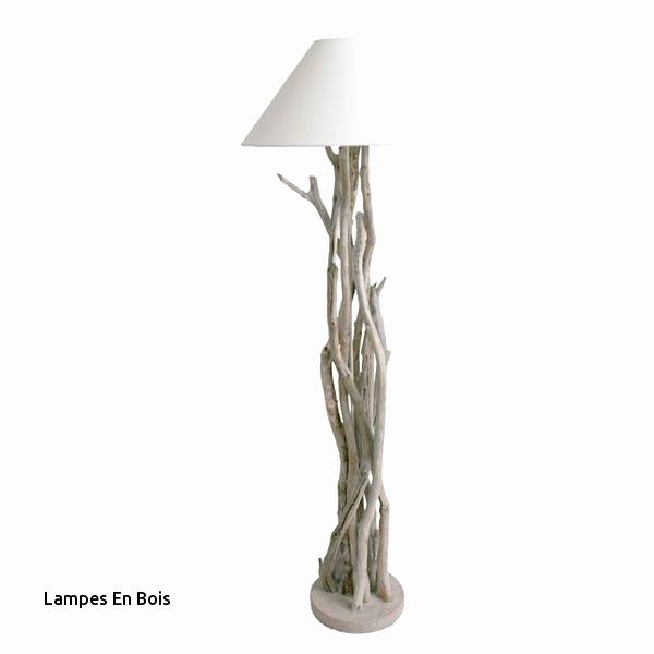 Lustre De Cuisine Pas Cher Luxe Photos 46 Unique Luminaire Ikea Cuisine