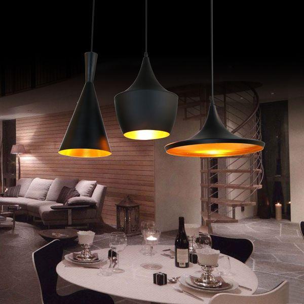 Lustre De Cuisine Pas Cher Luxe Photos Entrep´t Ue Disponible Lustre Plafonnier  3 Lampes Suspension