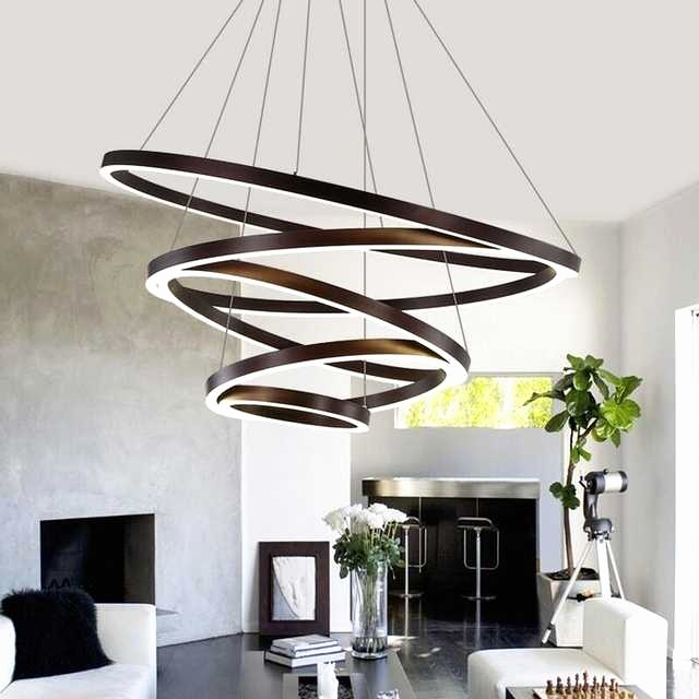 Lustre De Cuisine Pas Cher Luxe Photos Lustre Design Salon élégant 15génial Lustre Cuisine Moderne