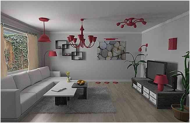 Lustre De Cuisine Pas Cher Nouveau Photographie Luminaire Cuisine Design Conception Impressionnante the Hp Kitchen