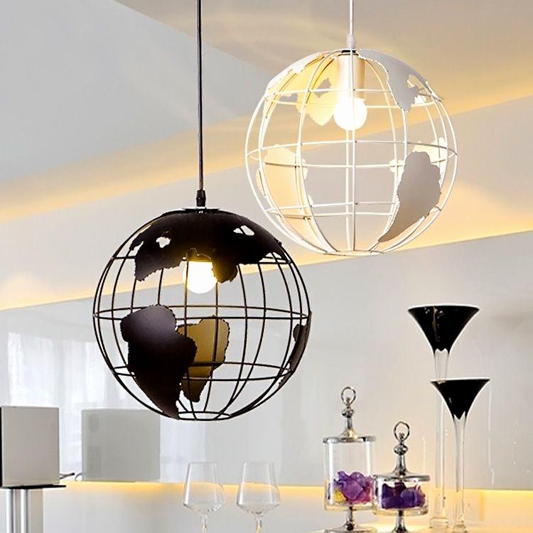 Lustre De Cuisine Pas Cher Nouveau Photos Plafonnier Led Design Pas Cher Unique Lampe Plafond Design élégant