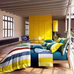 Ma Housse Deco Beau Galerie 19 Meilleures Images Du Tableau Bedding Deco Od Sur Pinterest