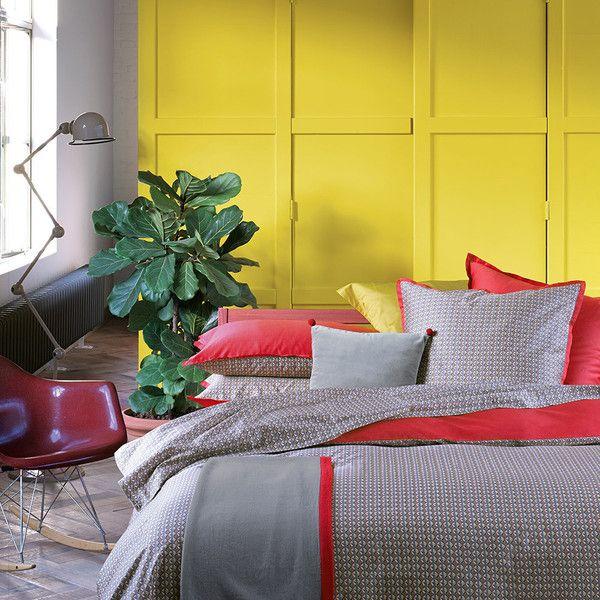 Ma Housse Deco Beau Stock 19 Meilleures Images Du Tableau Bedding Deco Od Sur Pinterest