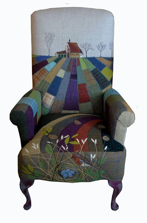 Ma Housse Deco Frais Galerie Les 15 Meilleures Images Du Tableau S assoir Sur Pinterest