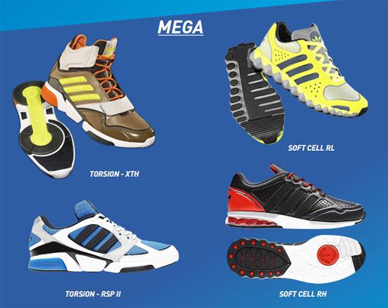 Magasin Adidas Plan De Campagne Beau Photographie Adidas Skeuds