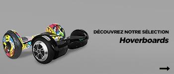 Magasin Adidas Plan De Campagne Beau Photographie Blouson & Parka Homme Achat Et Prix Pas Cher Go Sport