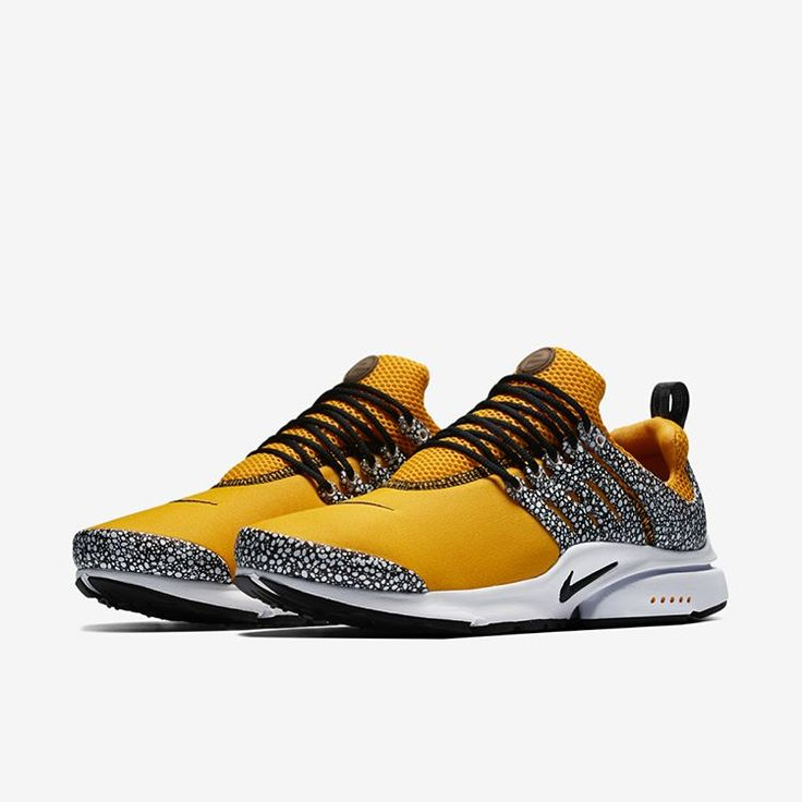 Magasin Adidas Plan De Campagne Élégant Photos Les 51 Meilleures Images Du Tableau Sneakers Sur Pinterest