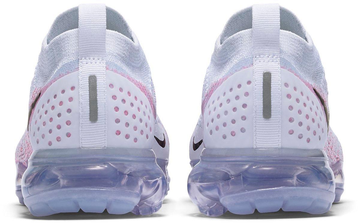 Magasin Adidas Plan De Campagne Frais Photos Běžecké Boty Nike W Air Vapormax Flyknit 2 Velikost 40 Eu