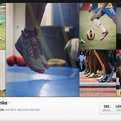 Magasin Adidas Plan De Campagne Frais Stock En Quoi Nike Est Elle Performante