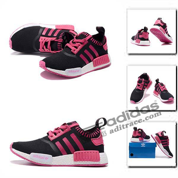 Magasin Adidas Plan De Campagne Impressionnant Images Acheter Adidas Nmd R1 Adidas Nmd R1 Primeknit Classique Chaussure