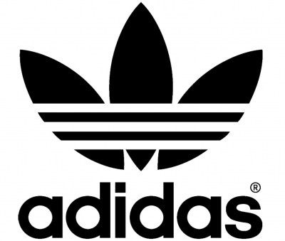 Magasin Adidas Plan De Campagne Impressionnant Photographie Adidas Logo Png Tumblr Png