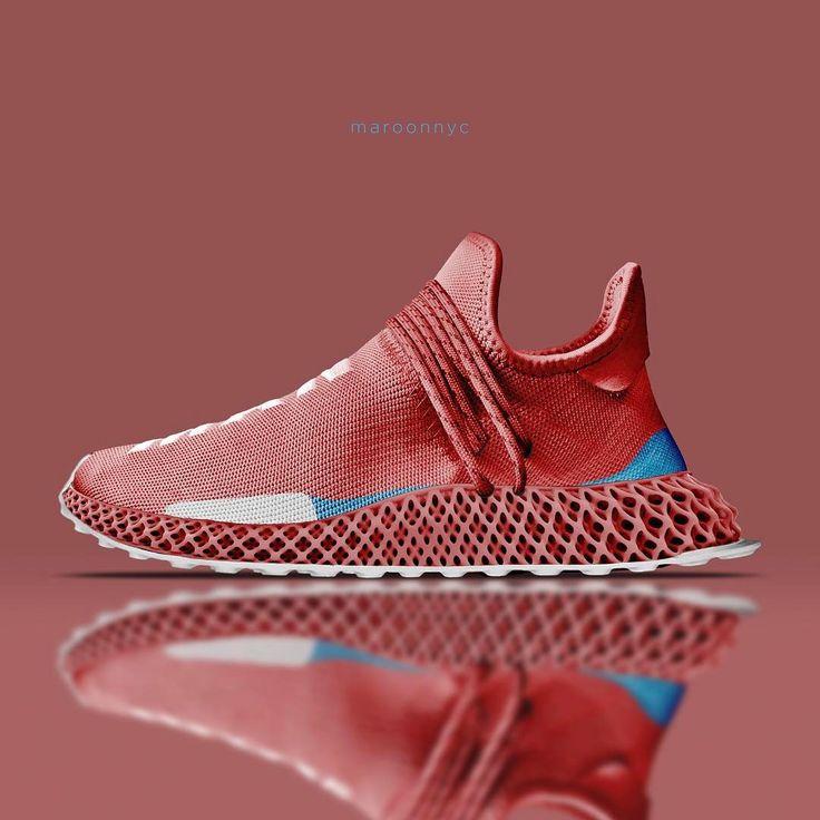 Magasin Adidas Plan De Campagne Inspirant Photos Les 51 Meilleures Images Du Tableau Sneakers Sur Pinterest