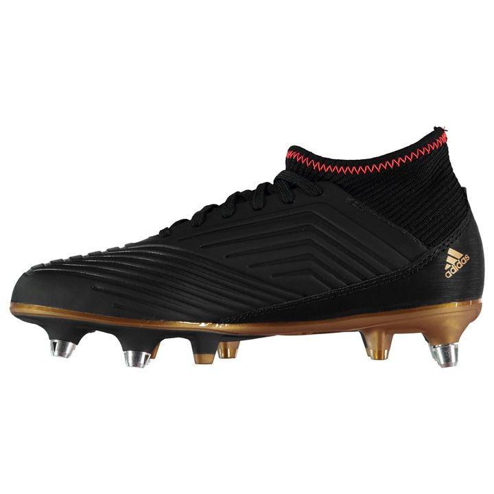 Magasin Adidas Plan De Campagne Meilleur De Image Adidas Predator 183 Junior Sg Football Boots Gz1f4iw Jordanohansen